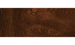Ultra-Grain-Walnut-Directional