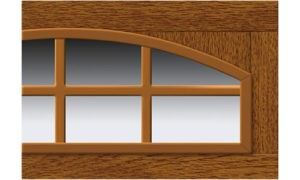 Ultra-Grain-Window-Detail
