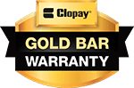gold-bar-clopay