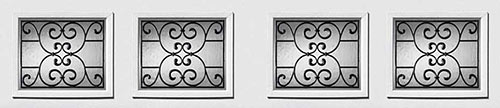 window-gallery-wrought-iron-short