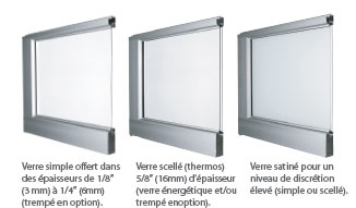pur-design-fenestration