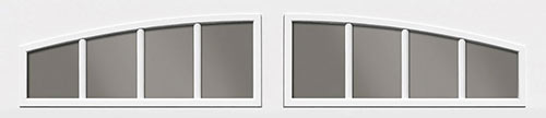 window-gallery-arch1-vgrilles