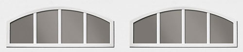 window-gallery-arch2-vgrilles
