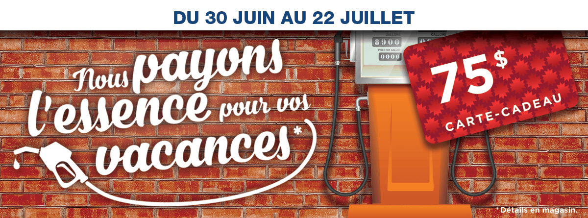 JPR_10178_17_Promo_Nous_Payons_Essence_Fr_v2Slider_Accueil